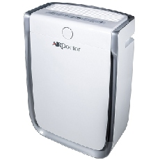 Air Doctor Air Purifier Reviews
