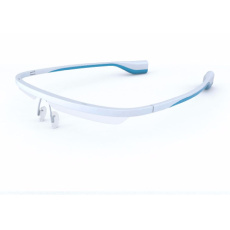 AYO Smart Wearable Blue Light Enhances