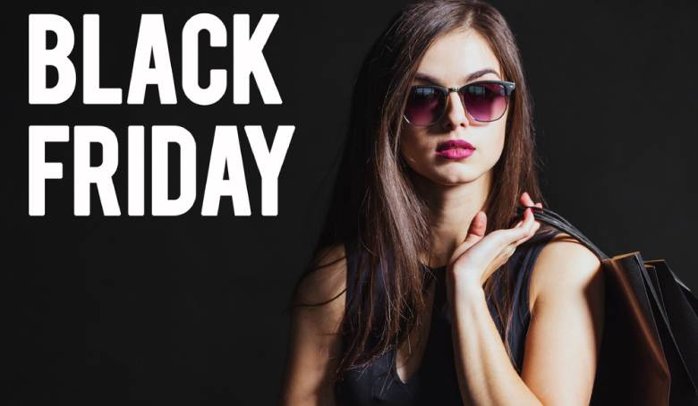 Black Friday Fаѕhіоn Dеаlѕ