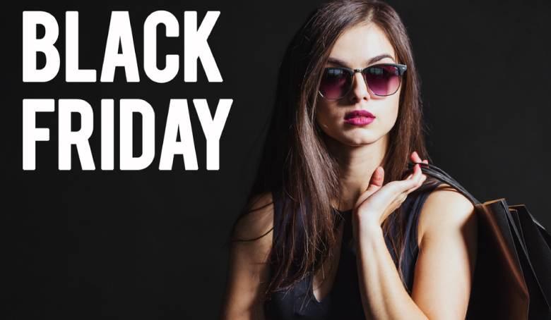 Black Friday Fаѕhіоn Dеаlѕ