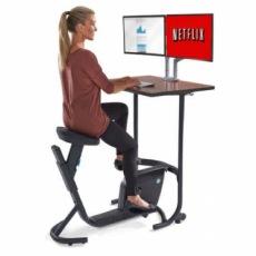 Cycflix Netflix