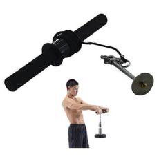 Darhoo Wrist And Forearm