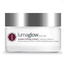 Lumaglow Instant Lifting
