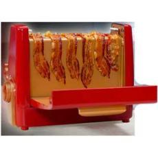 Red Copper Kansas City Bacon