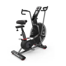 Schwinn Airdyne Pro Exercise Bike