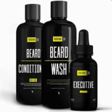 True Beard Company