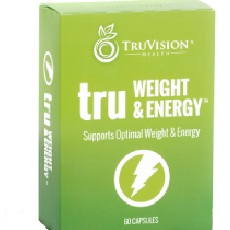TruWeight & Energy Review