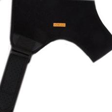 Voelux Sleeve & Rotator Cuff Brace