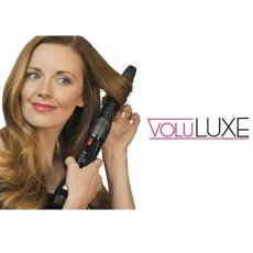 VoluLUXE Hair Dryer and Styler