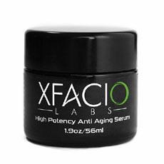 XFACIO Anti Aging Serum
