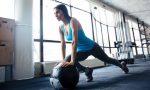 bn labs pre workout ftr