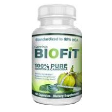 Garcinia BioFit