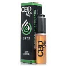 Onyx By CBD Drip