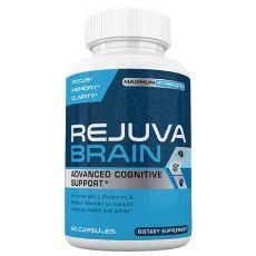 Rejuva Brain
