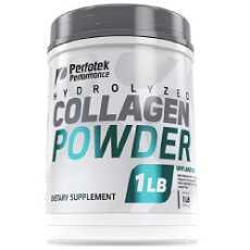 Perfotek Performance Collagen Powder