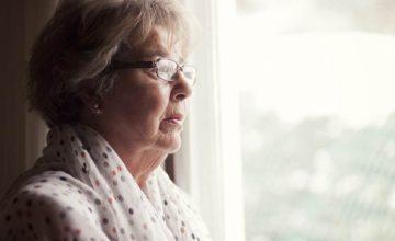 Prevent Alzheimer's Disease Naturally
