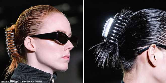 90s fashion trends female