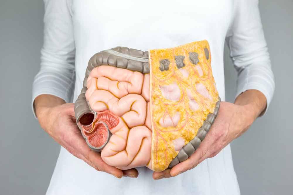 black-cumin-enhance-digestive-functions