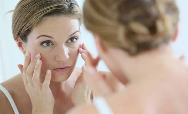 facial-yoga-exercises-for-anti-aging
