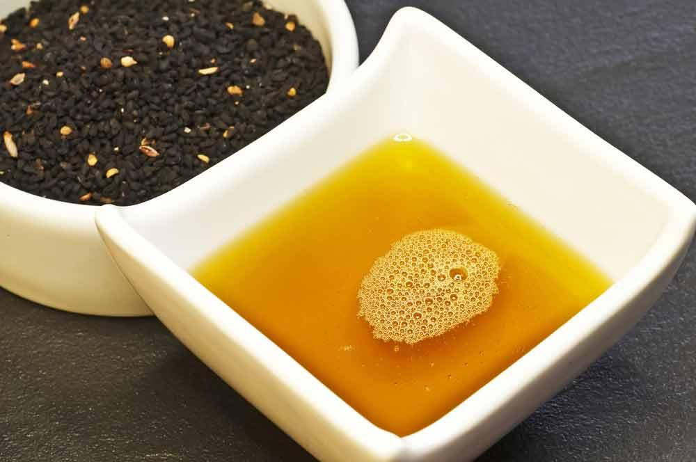 black-cumin-oil