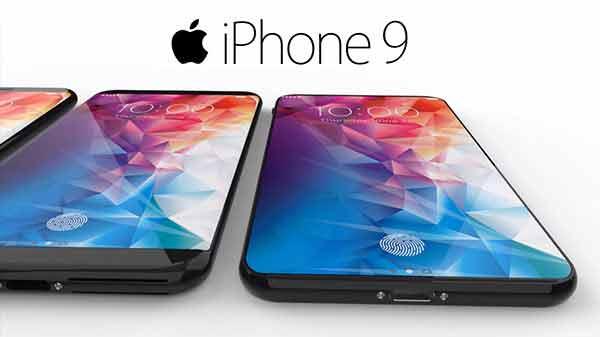 iPhone-9