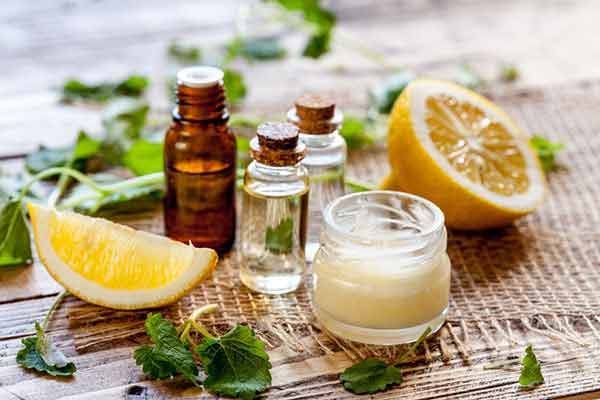 rosacea home remedies