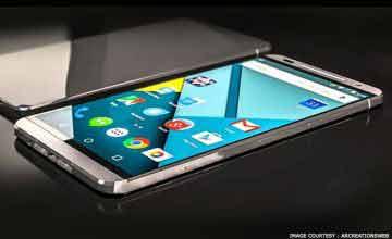 upcoming smartphones 2018