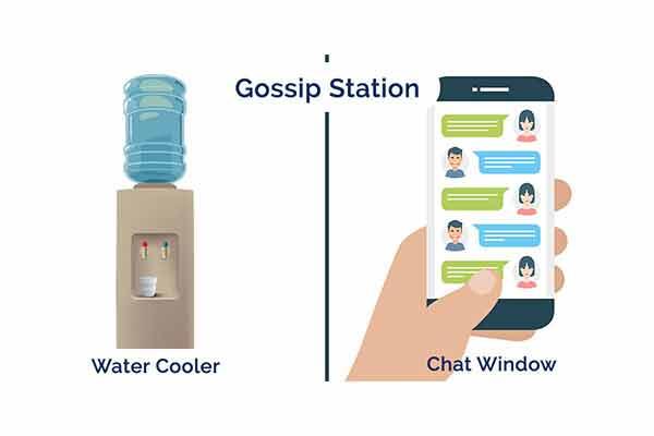 gossip-station