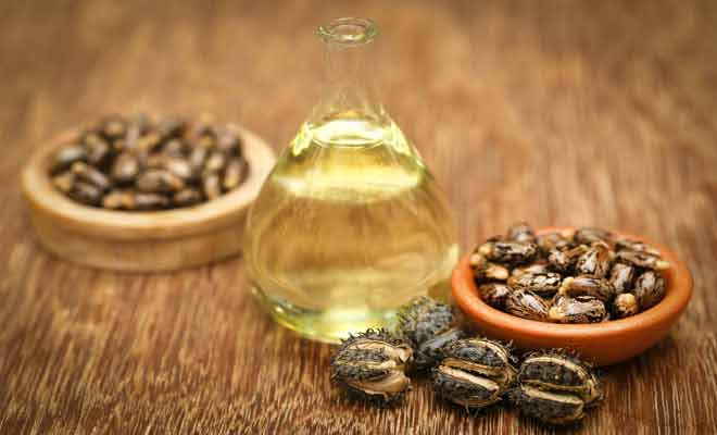 benefits-of-castor-oil