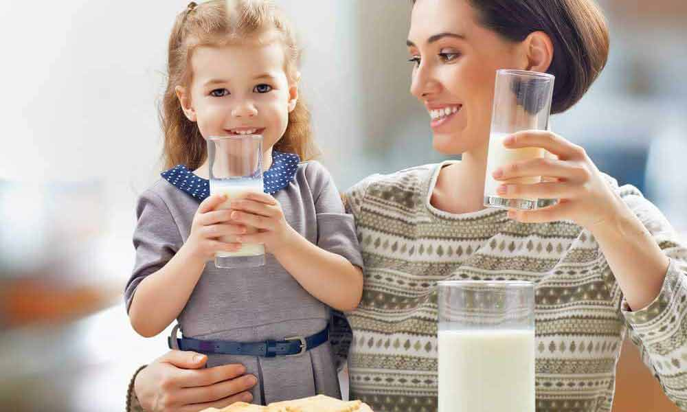 benefits-of-drinking-milk