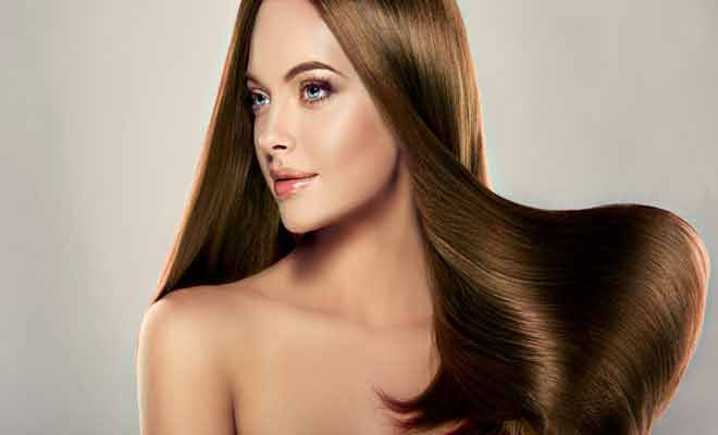 castor-oil-benefits-for-hair