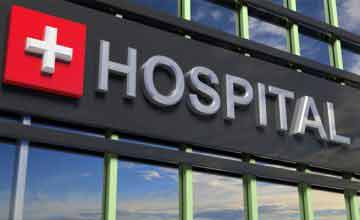 best Cancer Hospitals In Us