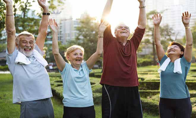 exercises-for-seniors