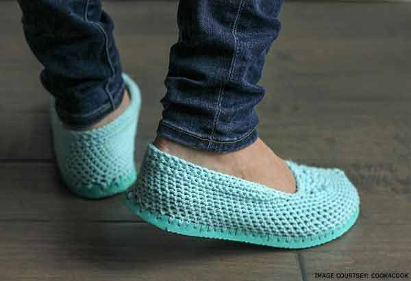 flip-flop-crochet-slippers