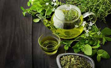 green-tea-for-skin-complexion