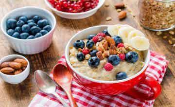 high-protein-vegan-breakfasts
