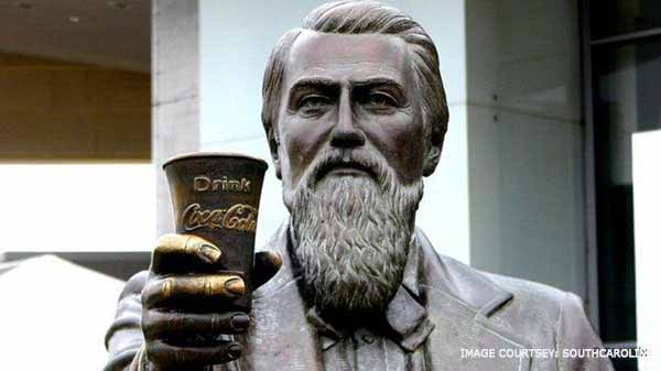 john-pemberton-(coca-cola)