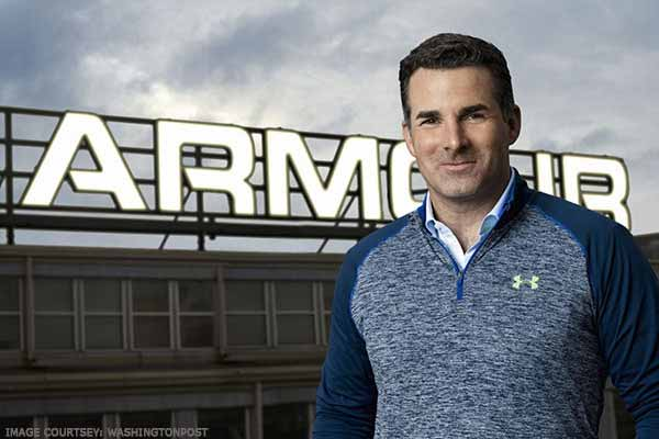 kevin-plank-(-under-armour)