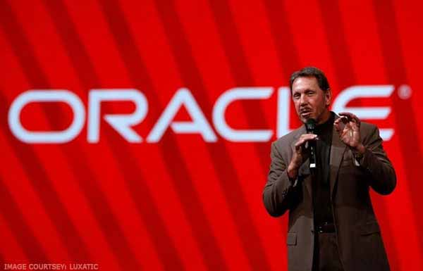 larry-ellison-(oracle)