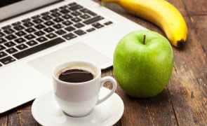 office-health-tips