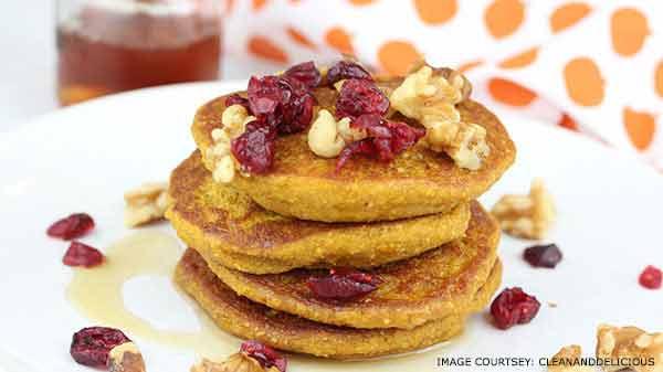 pumpkin-chia-seed-pancakes