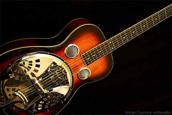 resonator-guitars