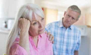 risk of dementia