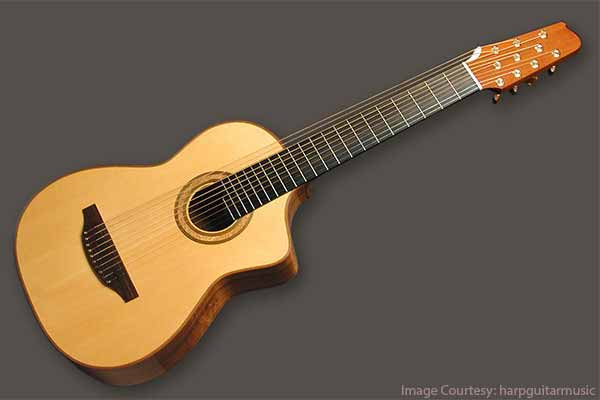 steel-string-guitars