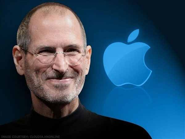 steve-jobs-(apple-inc)