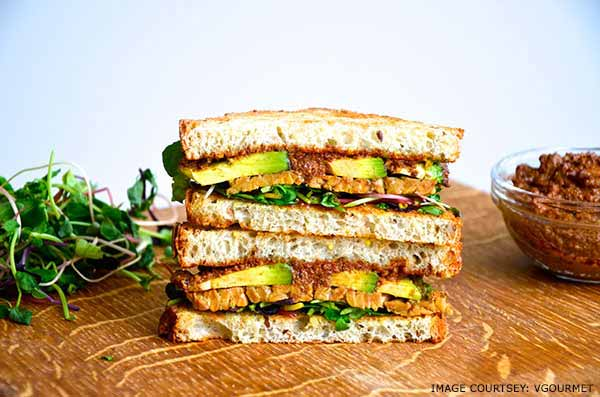 tempeh-breakfast-sandwiches