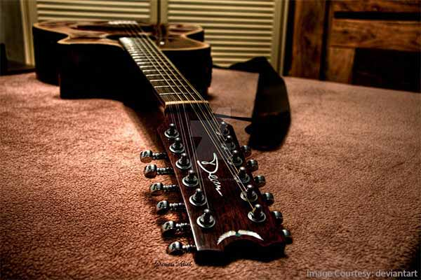 twelve-string-guitarsv