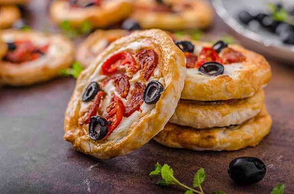 vegetarian-sausage-quiche