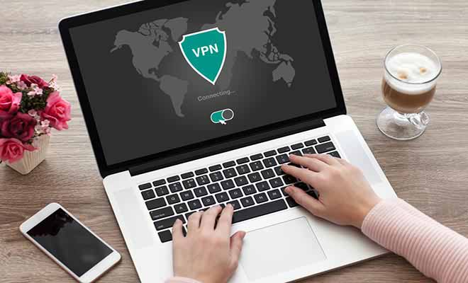 vpn-setup-in-windows-7
