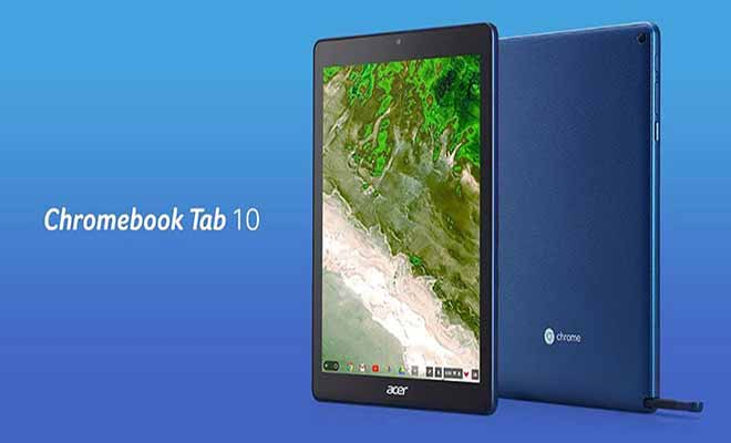 chromebook-tab-10
